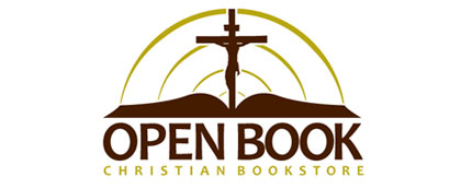 index of images christian logos