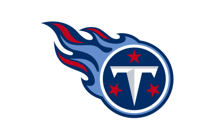 Week 2 Tennessee Titans 0 1 San Diego Chargers 1 0